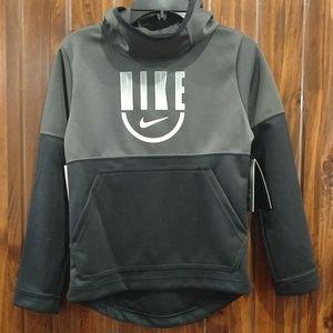 🆕 Nike Basketball hoody
